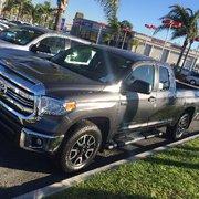 ... Photo Of AutoNation Toyota Buena Park Service Center   Buena Park, CA,  United States