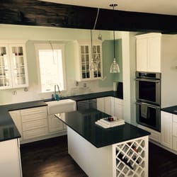 Chicago Custom Remodeling - 53 Photos & 46 Reviews - Contractors ...