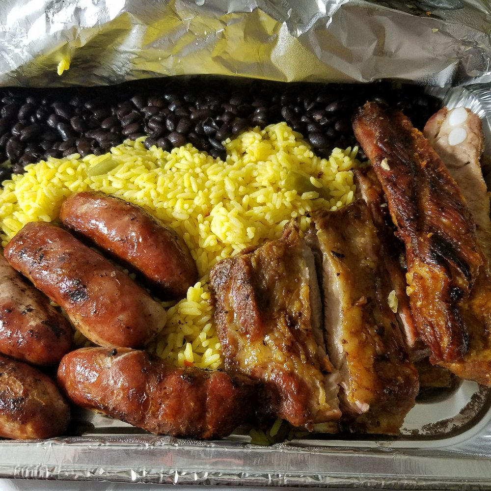 Route 22 Bbq - 10 Photos & 35 Reviews - Barbeque - 1607 US ...