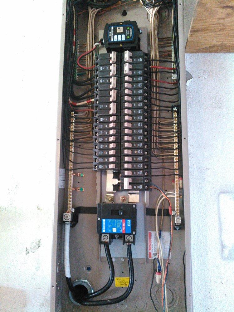 Find Handyman Home Repair Services Near Sylacauga Al 35150