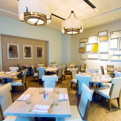 Kitchen Notes - 196 Photos & 175 Reviews - Southern - 250 5th Ave ...