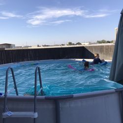 Leslie S Pool Supplies Service Repair Hot Tub Pool 4005 W