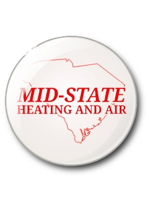 Mid State Heating And Air 6807 Monticello Rd Columbia Sc Conditioning Mapquest