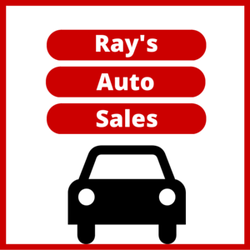 Rays Auto Sales >> Ray S Auto Sales Car Dealers 828 Lake Shore Blvd Thornville Oh