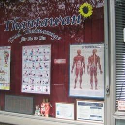 thantawan traditionelle thaimassagen massage leipziger str 66 mitte berlin. Black Bedroom Furniture Sets. Home Design Ideas