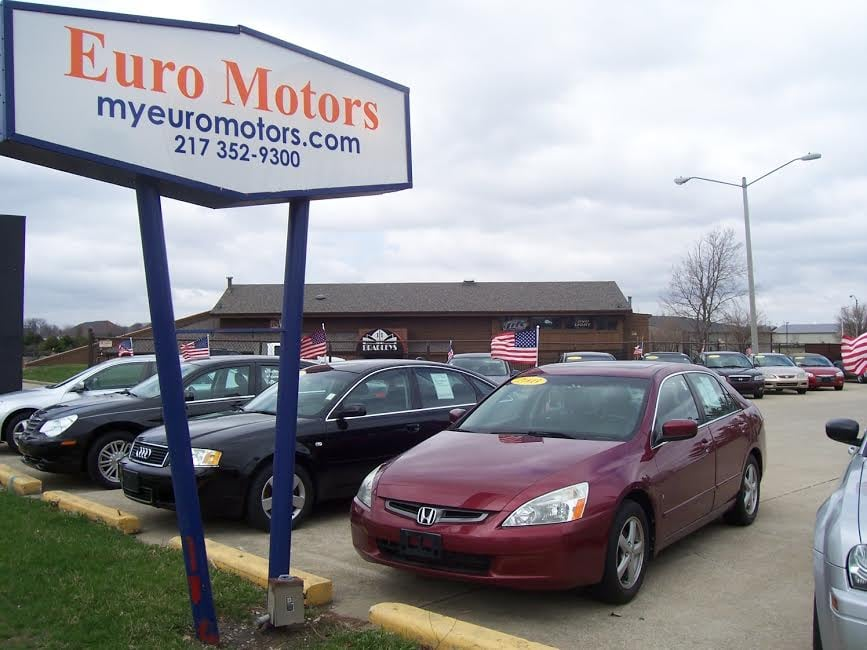 Car Dealerships In Champaign Il >> Champaign Gift Cards Page 8 Of 25 Illinois Giftly
