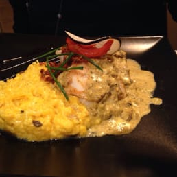 la cuisine de madame chatelet - closed - 46 photos & 49 reviews