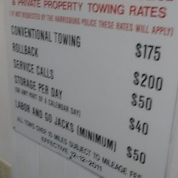 The Best 10 Towing Near New Cumberland Pa 17070 Last Updated