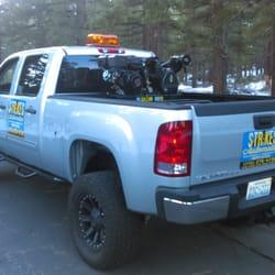 Strikes automotive home roadside service roadside for Roadside assistance mercedes benz phone number