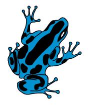 Blue Frog: 9725 SE 36th St, Mercer Island, WA