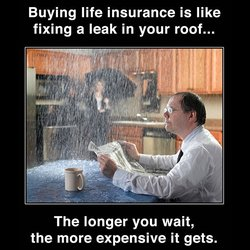Farmers Life Insurance Quote Delectable Farmers Insurance  Steven Thompson  Get Quote  Insurance  327