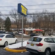 ... Photo of Trend Motors Used Cars - Rockaway, NJ, United States