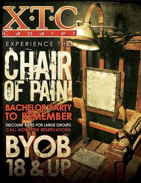 XTC Cabaret - 25 Photos & 34 Reviews - Adult Entertainment ...  XTC Cabaret - 2...
