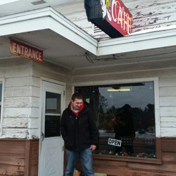 Photo Of Indianhead Cafe Ladysmith Wi United States