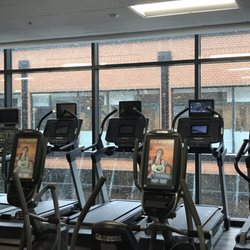 Onelife fitness ballston 38 photos & 108 reviews gyms 4238