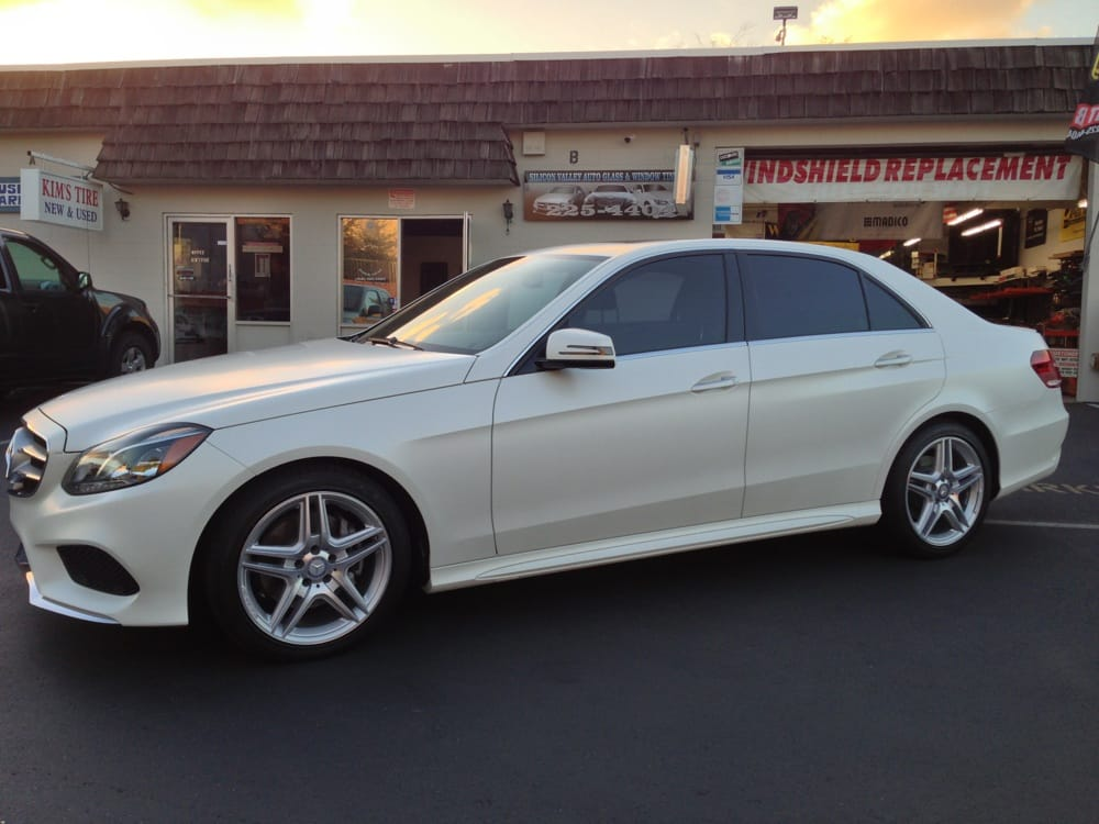 2014 mercedes e350 for beshoff mercedes front doors 55 for Beshoff mercedes benz