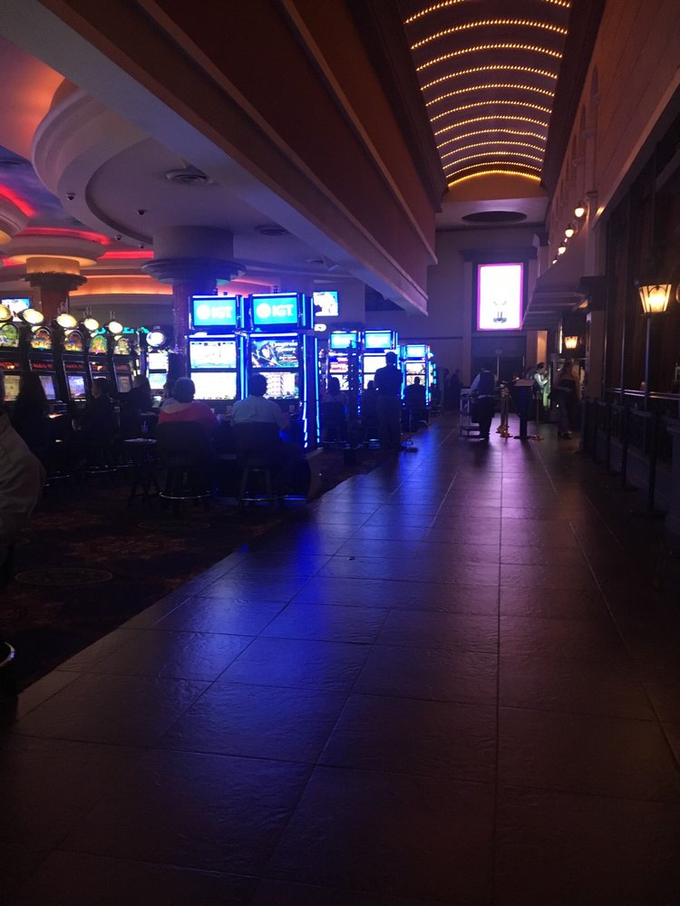 casino twin lions guadalajara eventos