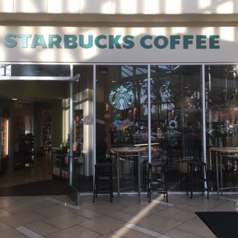 Starbucks 32 Photos 32 Reviews Coffee Tea 11999 Harbor