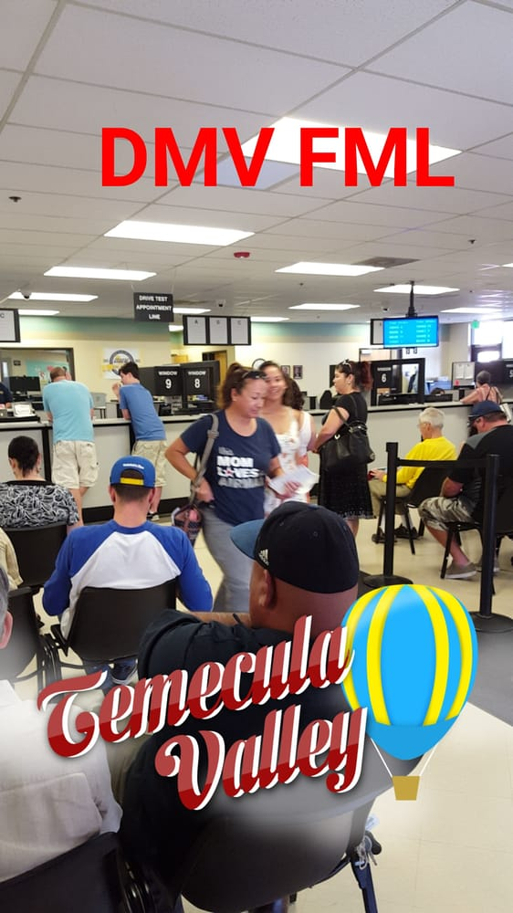Department of motor vehicles 13 photos 107 reviews Motor vehicle department florida
