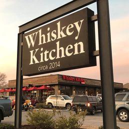 Photos for the whiskey kitchen yelp for Whiskey kitchen virginia beach