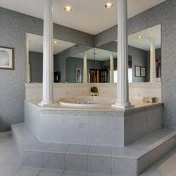 Photo Of Comfort Suites Aurora Naperville Il United States Bridal