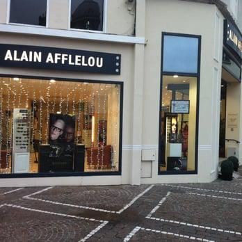 d81eb57b2e Alain Afflelou - Lunettes & Opticien - 1 Rue du Général-Leclerc ...