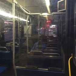 MBTA Bus Route 87 - 14 Reviews - Public Transportation - Somerville
