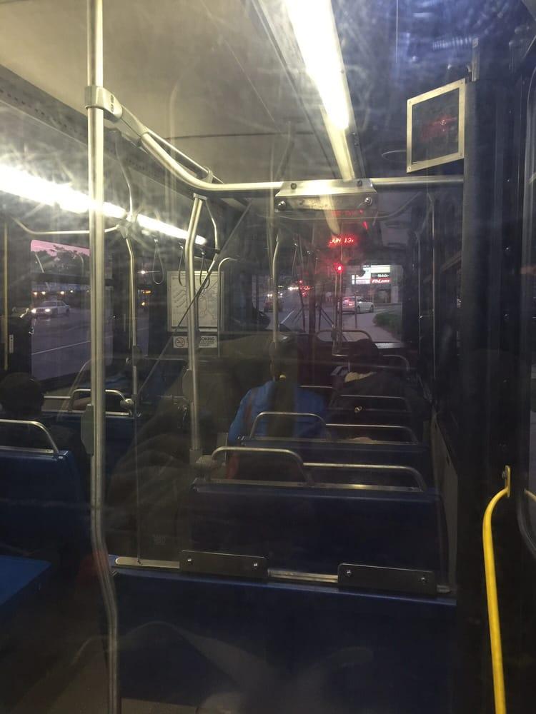 MBTA Bus Driver Salaries in Boston, MA   Indeed.com