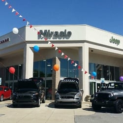 miracle chrysler dodge jeep 20 reviews car dealers 1290 nashville pike gallatin tn. Black Bedroom Furniture Sets. Home Design Ideas