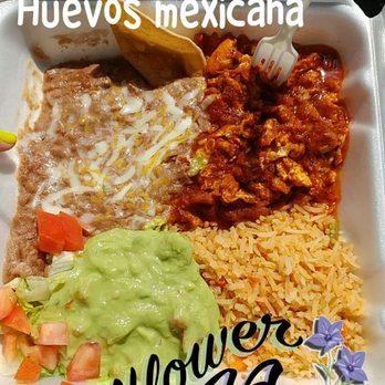 Nachos Mexican Food Bellflower Ca
