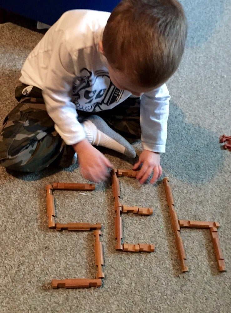 Photos for Happy Face Preschool - Yelp