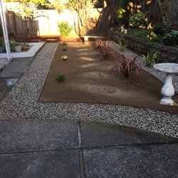 Good Photo Of Ernestou0027s Gardening Services   San Jose, CA, United States