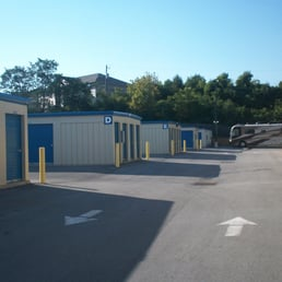 High Quality Photo Of Storage Pros   Knoxville, TN, United States