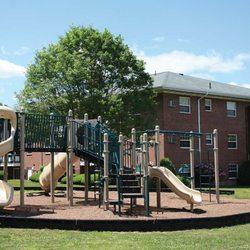 Photo Of Gardencrest Apartments   Waltham, MA, United States