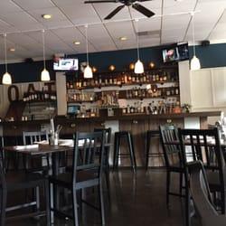 Goat Kitchen And Bar Wilmington De