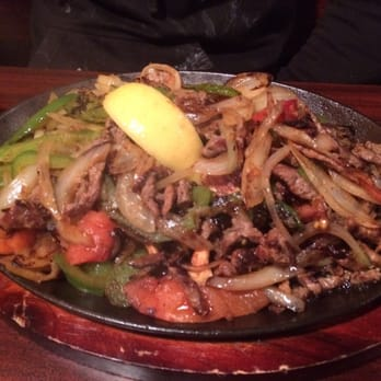 Molcajete Mexican Restaurant 2019 All You Need To Know