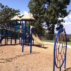 Bonita Long Canyon Park - Parks - 1745 Coltridge Ln, Chula