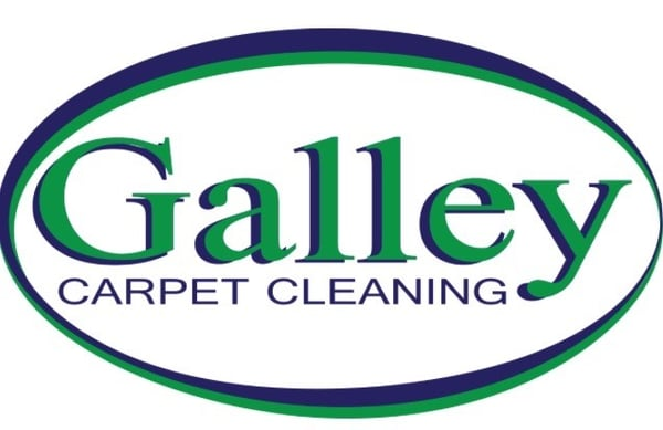 Carpet Cleaners Dana Point