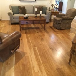 Wood Guys Hardwood Flooring Flooring 11414 E 51st St