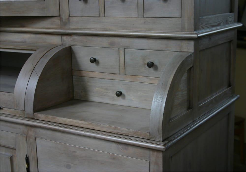 tischlermeister hendel schreiner tischler berliner str 26 potsdam brandenburg. Black Bedroom Furniture Sets. Home Design Ideas