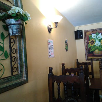 Apache mexican cuisine 15 photos 39 reviews mexican for Apache mexican cuisine galveston
