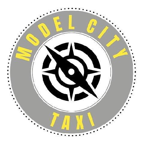 Model City Taxi: Kingsport, TN