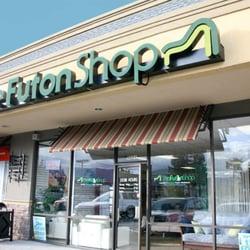 The Futon Shop 29 Reviews Furniture Stores 5021