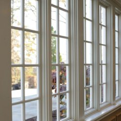 Photo Of Custom Quality Windows And Doors   Barrie, ON, Canada
