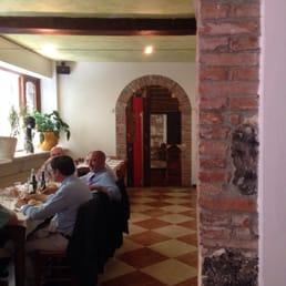 Foto su antica casa della malvasia yelp for Planimetrie della casa antica