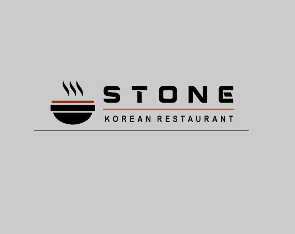Stone Korean Restaurant: 24032 Bothell Everett Hwy, Bothell, WA
