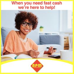 Payday loan no faxing instant approval picture 1