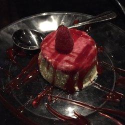 Johnny S Italian Steakhouse 63 Photos Amp 71 Reviews