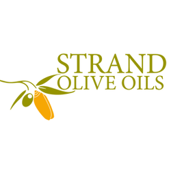 Strand Olive Oil North Myrtle Beach
