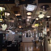Photo Of Lighting Unlimited Houston Tx United States